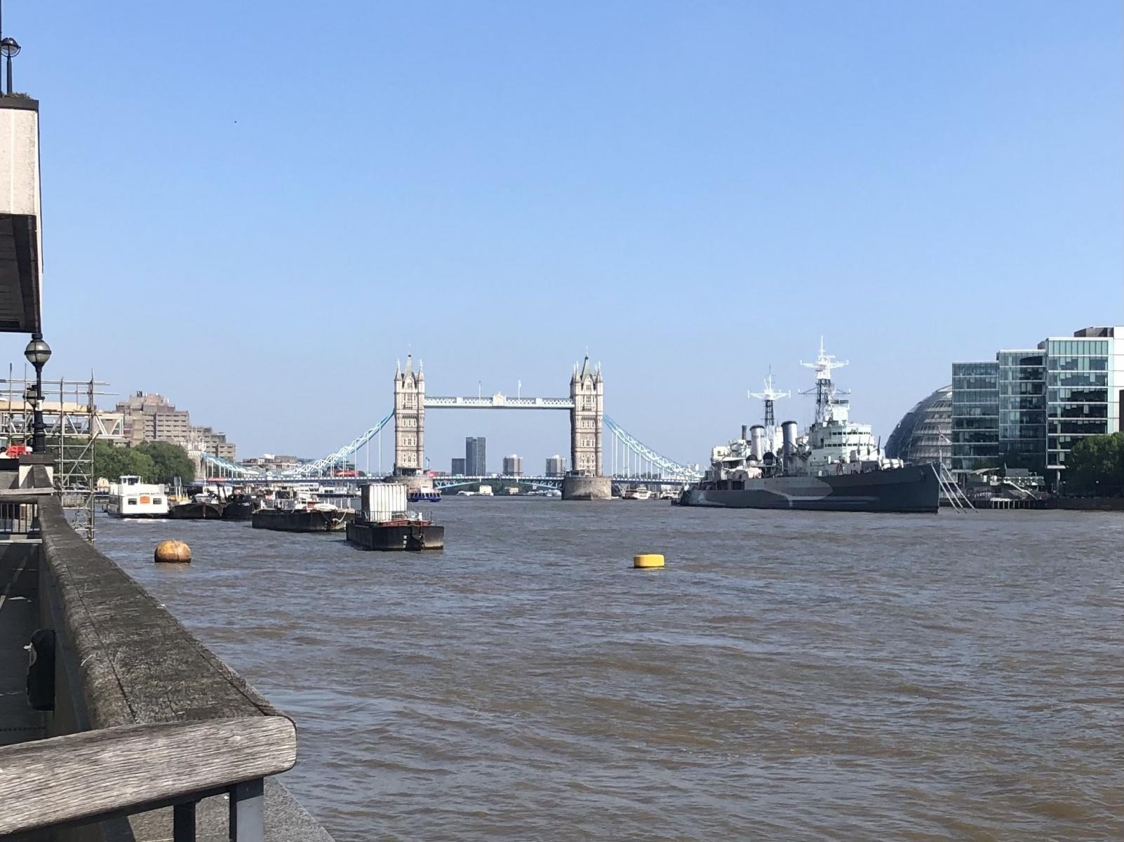 Tower-Bridge-HMS-Belfast
