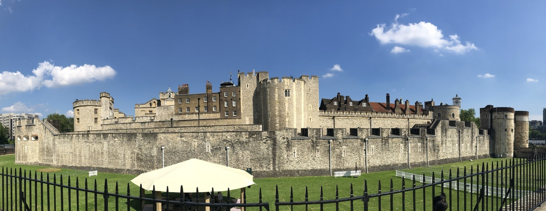Tower-of-London-Lanthorn-Tower