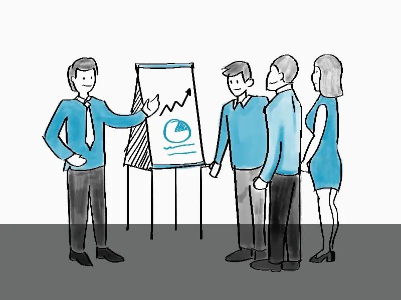 facilitator image