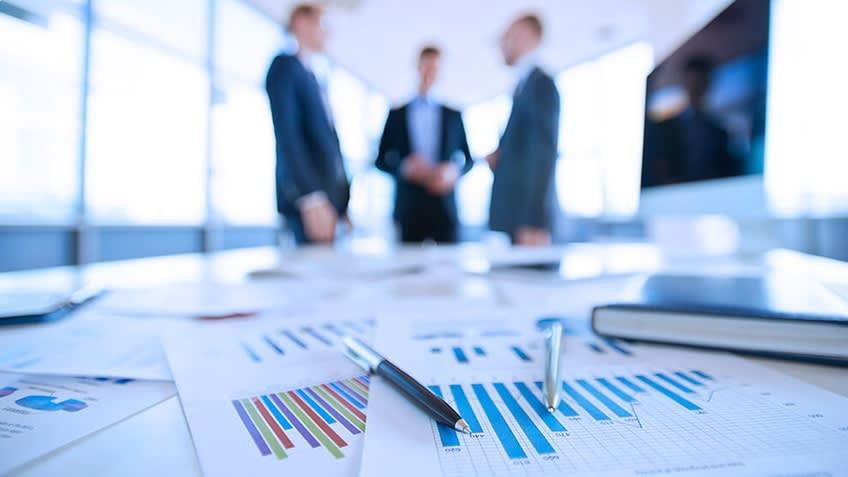 management image