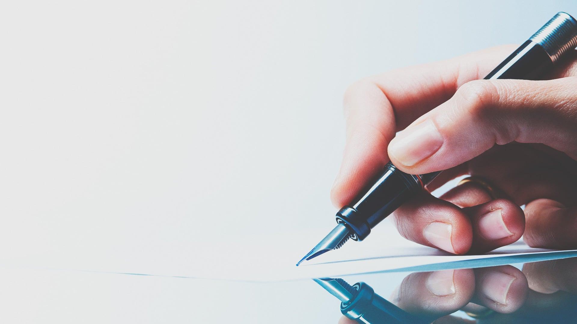 scriber image