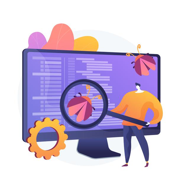 https://image.freepik.com/free-vector/software-testing-programmer-cartoon-character-with-magnifier-looking-defects-programme-application-software-bugs-errors-risks-vector-isolated-concept-metaphor-illustration_335657-2742.jpg