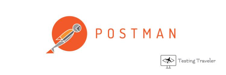 API Testing using Postman