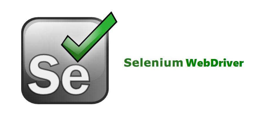 https://www.learntek.org/blog/wp-content/uploads/2018/05/Selenium-3-webdriver.jpg