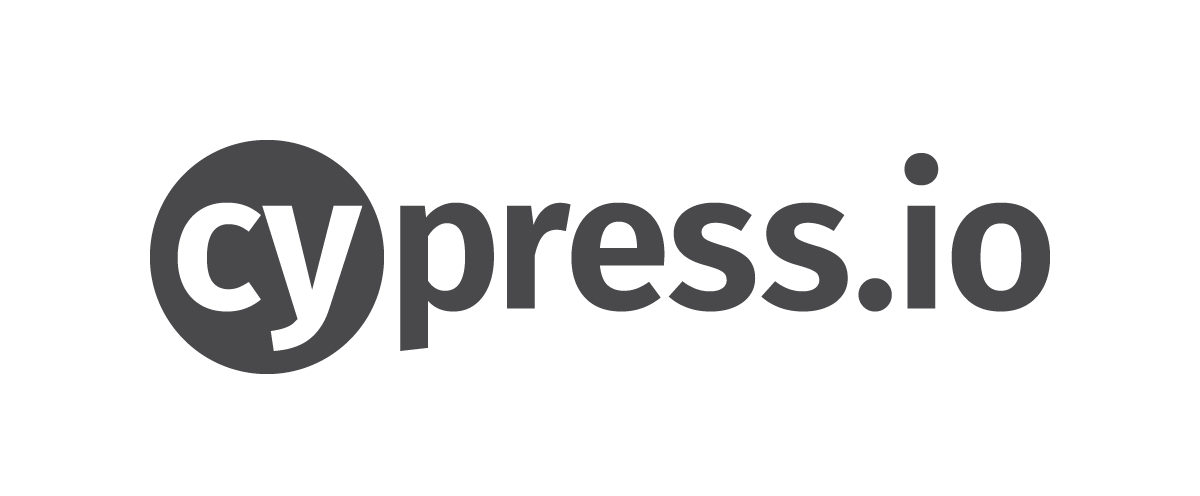 https://www.cypress.io/static/cypress-io-logo-social-share-8fb8a1db3cdc0b289fad927694ecb415.png